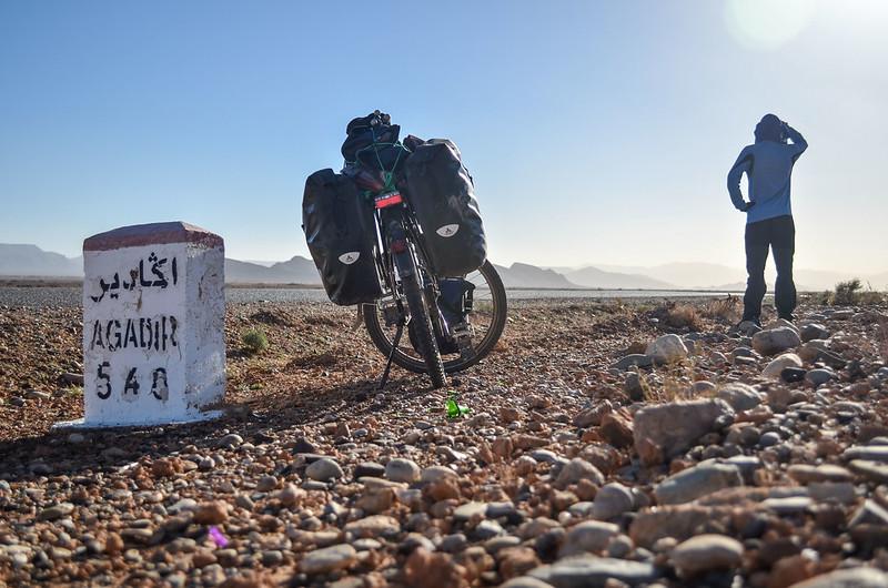 Day102-Bike-130213