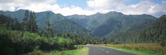 house_19930331_NZ05_016.jpg