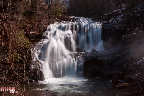 longexposure mountains nature water river waterfall tennessee baldriverfalls cherohalaskyway baldriver thesussman sonyalphadslra550 sussmanimaging