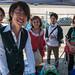SXSW 2013 Japan Nite Thurs Preview