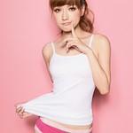 ki-oon: 亜 洲 美 女 大 全 - 日系美模 王灵雅 a.k.a. Yummy from China
