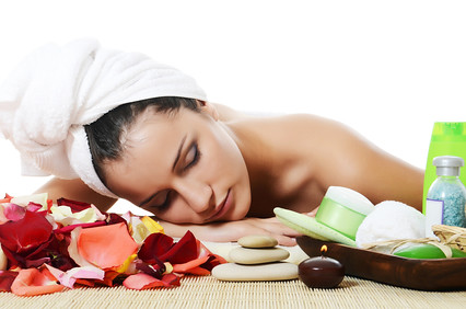 Image result for Hair Removal spa