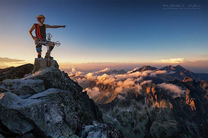 4586f6d0335 Dobré ránko #slovensko ❤️ #praveslovenske od 📷 Planet Pa… | Flickr