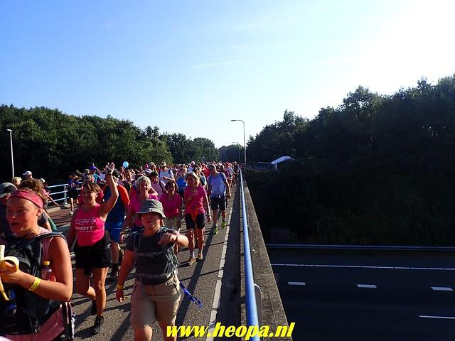 2018-07-18 2e dag Nijmegen016