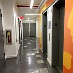 616 Hallway