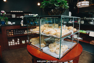 Cafe by The Ruins   by OURAWESOMEPLANET: PHILS #1 FOOD AND TRAVEL BLOG