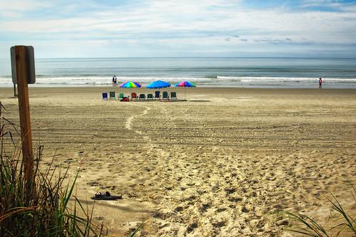 Beach Ready   by dorameulman