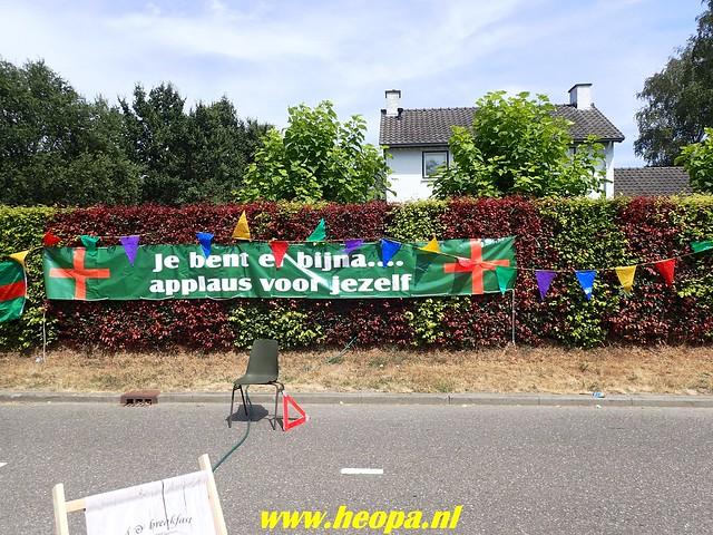 2018-07-20     4e dag Nijmeegse   4 daagse (137)