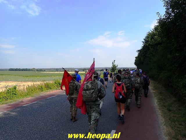 2018-07-19 3e dag Nijmegen  (71)