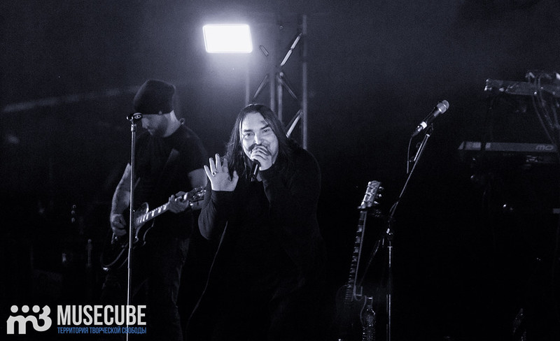 Памяти Горшенева-065