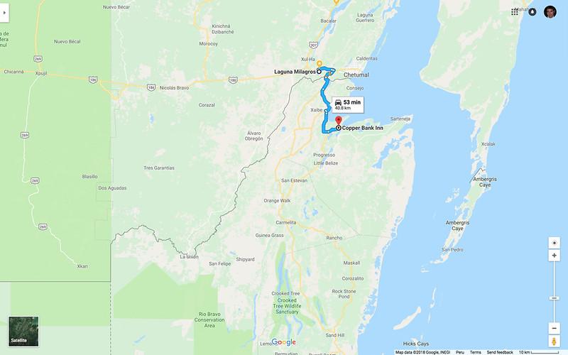 Map_Belize_ToCopperBank