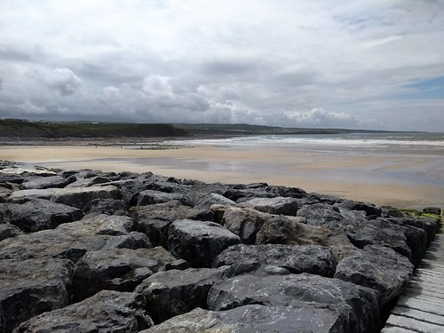 irlande eire jettours clare munster lahinch europeonflickr everythingnature