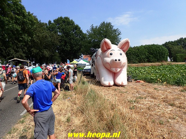 2018-07-19 3e dag Nijmegen  (123)