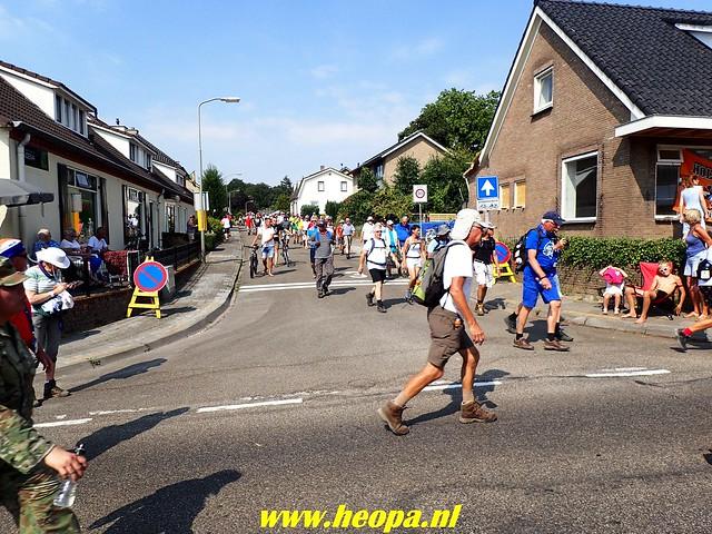 2018-07-19 3e dag Nijmegen  (88)