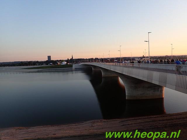 2016-07-19   1e dag Nijmegen    40 Km (10)