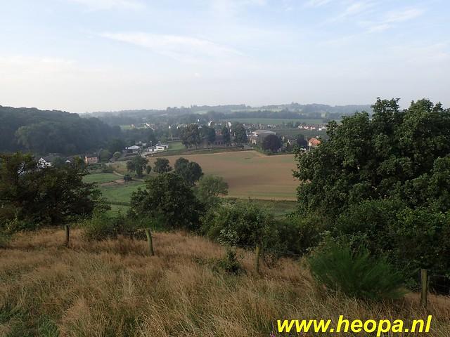 2016-08-14               Berg en Terblijt       4e dag  (13)
