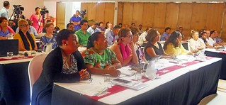 2nd Pacific Agribusiness Forum - Day 1 | by CTA-EU