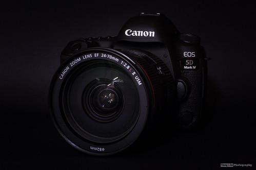 5D Mark IV + EF 24-70mm f/2.8L II   by tony.liu.photography