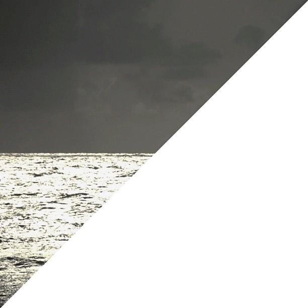 Černé péro video