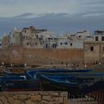 Essaouira 09