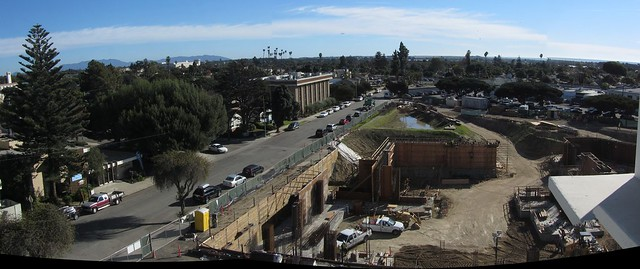 IMG_5345_4 130107 Ventura Memorial Hospital construction ICE rm stitch99