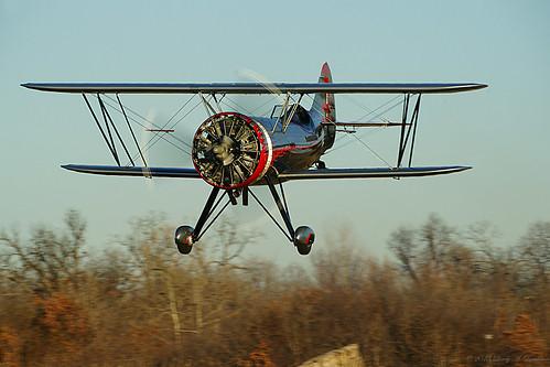 airplane dracula biplane aerobatics keos kylefranklin demon1 franklinsflyingcircus