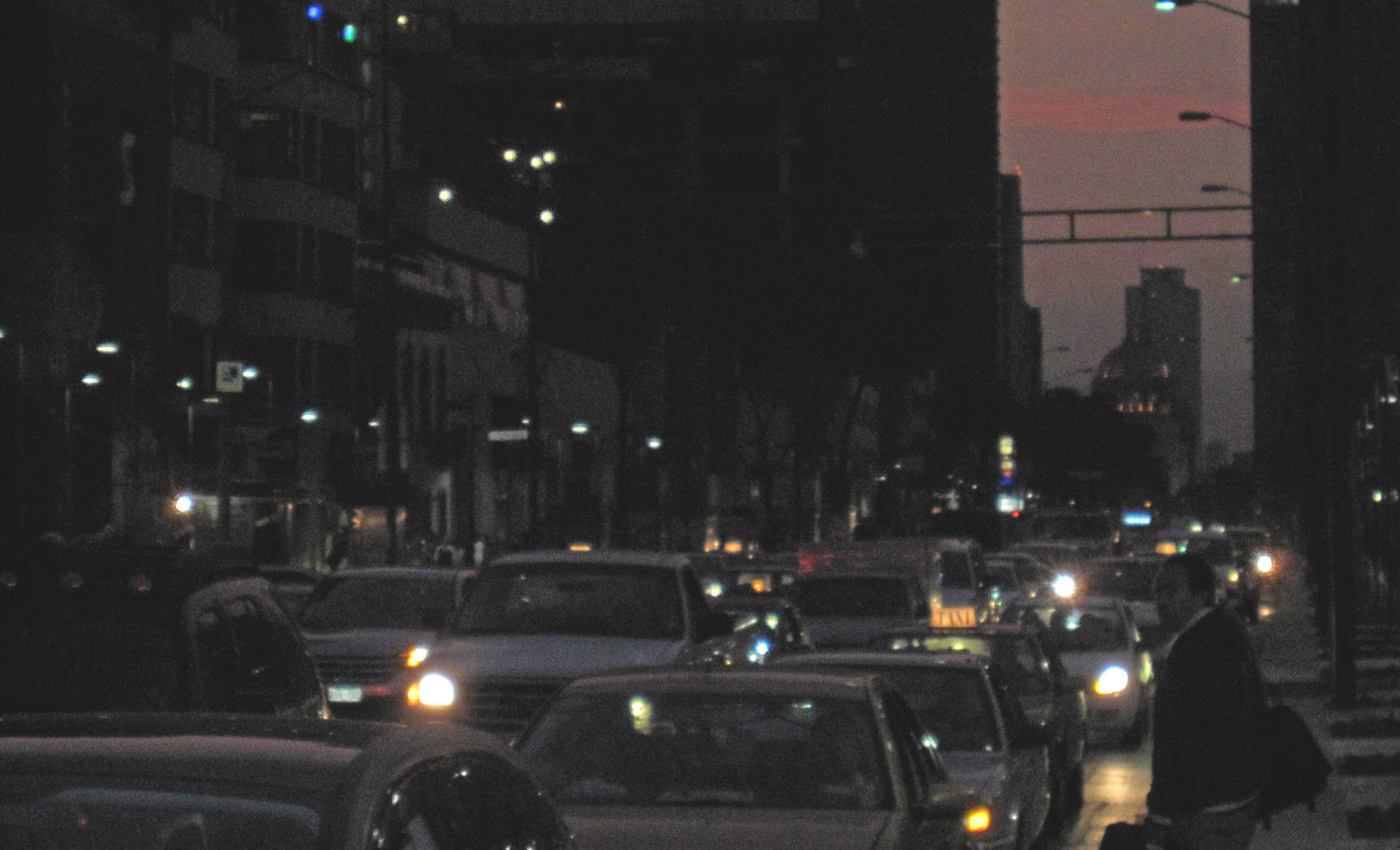 Ciudad de México 792