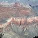 Redwall Limestone & Supai Group, Grand Canyon (views from the South Rim), Arizona, USA