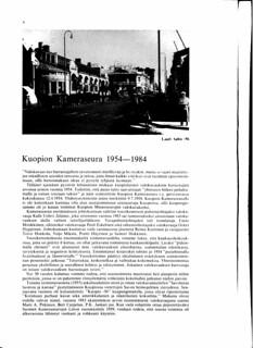 KKS-1984D