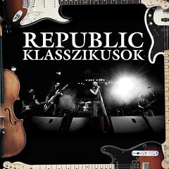 2012. augusztus 27. 15:11 - Republic: Klasszikusok