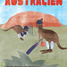 Länderabend #39 | AUSTRALIEN