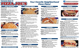 pizza-joes-generic-menu-13 | by Jingle House of Pittsburgh