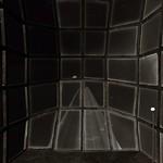 2013-03-11_00034