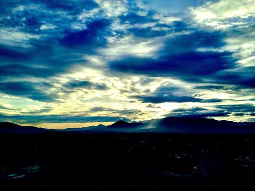sunset sunrise uploaded:by=flickrmobile flickriosapp:filter=nofilter