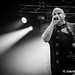 2016_06_07 The Disturbed - Rockhal