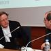 17/01/2013 - Conferencia de Josep Ramoneda en DeustoForum
