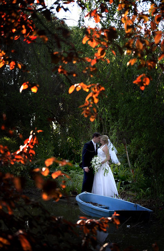 Wedding 474