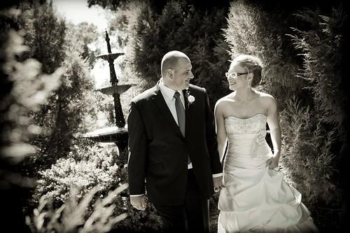 Hurlstone Bride
