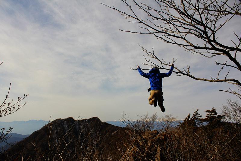 20130113_十二ヶ岳_0047