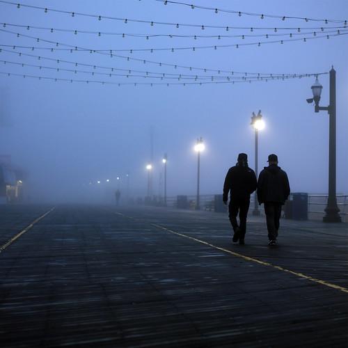 fog digital newjersey hasselblad atlanticcity boardwalk jerseyshore 503cw cfv50