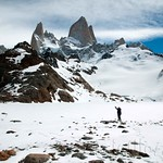 Argentina, El Chalten 14
