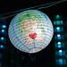 20130308_創意彩繪燈籠作品展示