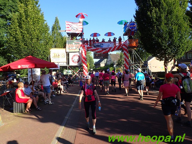 2016-07-20    2e Dag Nijmegen    40 Km   (26)