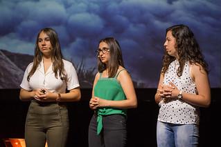 TxG16-36 | by TEDxGalicia