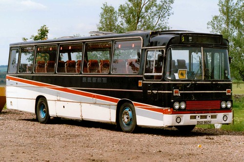 Newport Bus 403 SN62 AOW  | Flickr - Photo Sharing!