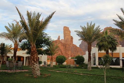 travel canon desert east arab saudi arabia middle saleh madain 600d