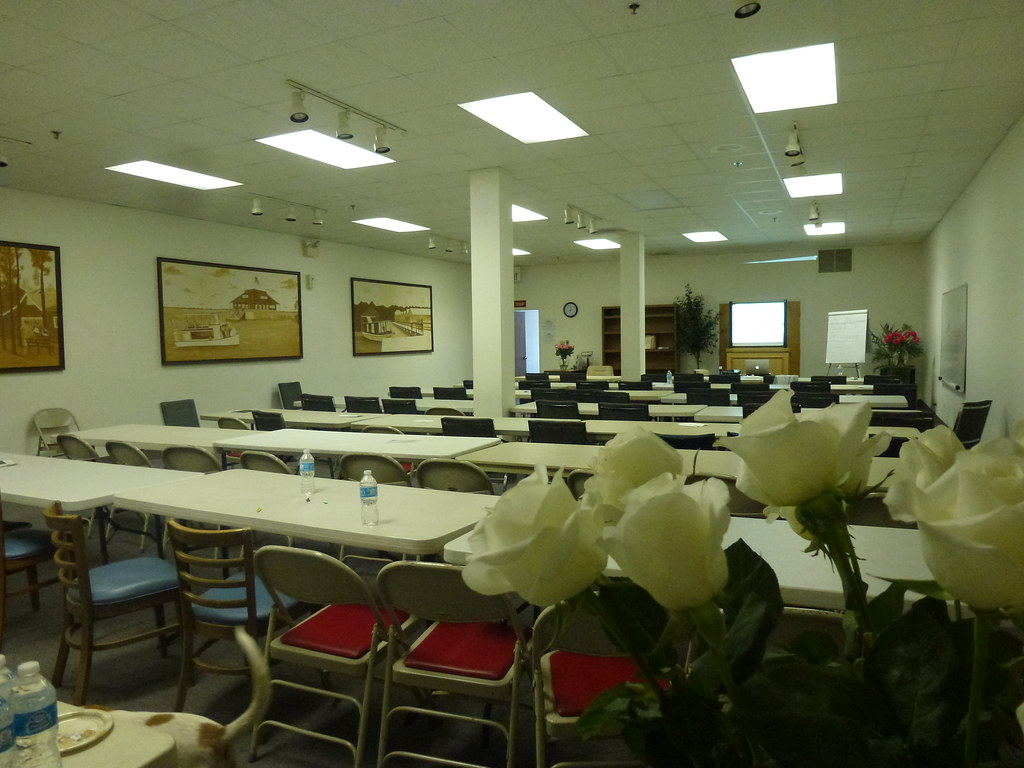 gary-scott-seminar