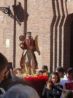 San Ramon Nonato