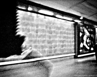 Underground-12
