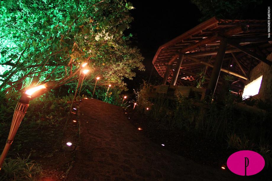 Fotos do evento Sunset Moët & Chandon Ice Impérial em Angra